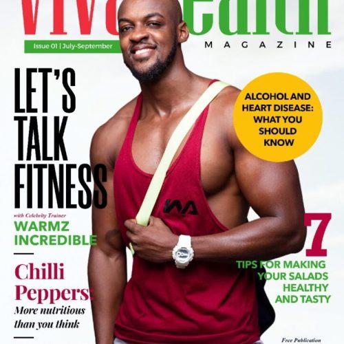 Viva-Health-Mag-01-1-pdf-724x1024